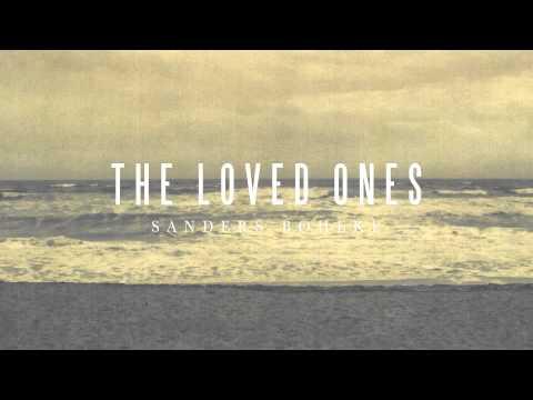 Tekst piosenki Sanders Bohlke - The Loved Ones po polsku