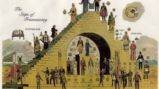 The Dynasty of Rothschild | The Only Trillionaires in the World
