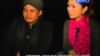 Video DUA DUNIA - 2013-04-12 TANJAKAN EMEN FULL MP3, 3GP, MP4, WEBM, AVI, FLV Februari 2018