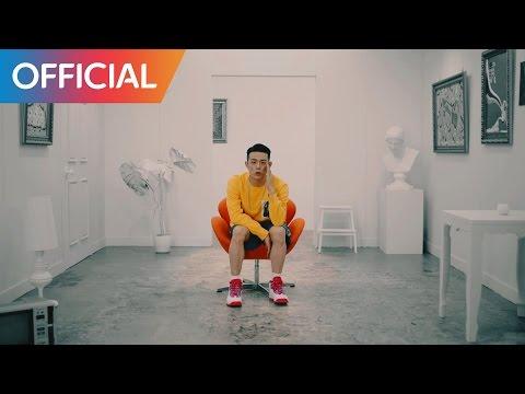빈지노 (Beenzino) - Life In Color MV