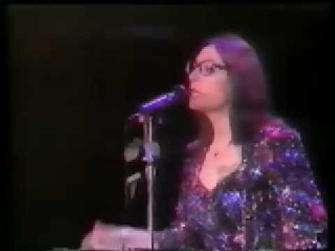 Nana Mouskouri - Greek medley (видео)