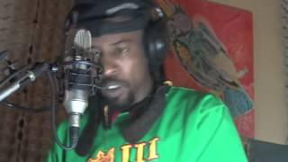 Download Lagu Poisson Salay Mp3