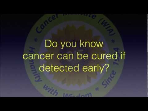 Why Early Detection Matters