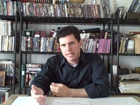 Max Brooks - The New York Times bestselling author of The Zombie Survival Guide, World War Z, and the new graphic novel The Zombie Survival Guide: Recorded Attacks, Max B...