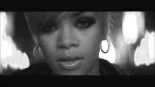 Rihanna - Save Me