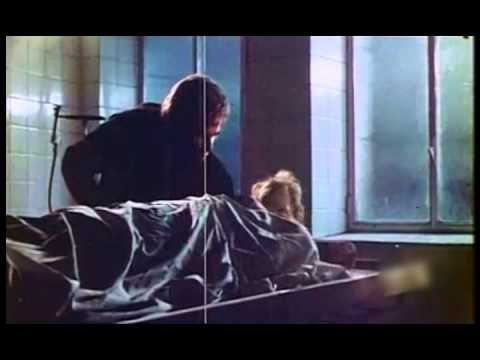 Hunchback of the Morgue - Trailer