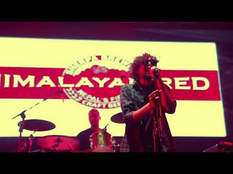 LIVE&LOUD Inc. presents 90's Grunge Forever-,Phase-III ,Kaagaz