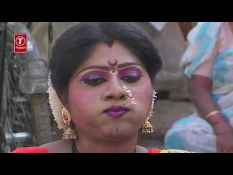 Download Rambha Ga Kashala Martes Bomba Marathi Lokgeet Audio Juk
