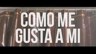 Ac Black Ft. Kaze 401 – Una Nea Como Yo (Making Of) videos
