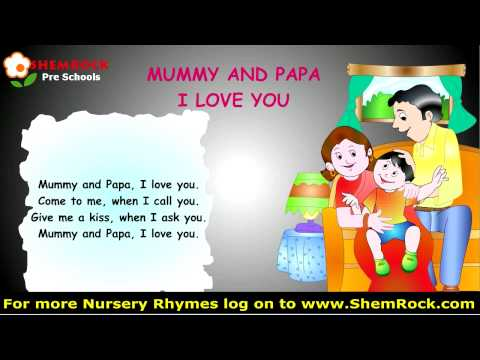>Mumma Darling Papa Darling | Complete Collection Of