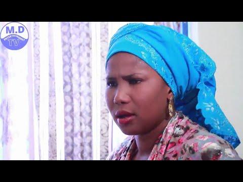 UMARNI UWA 3&4 LATEST HAUSA FILM