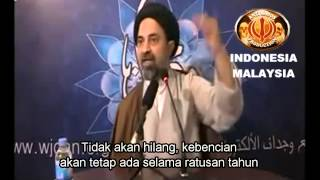 Video Mengapa Syiah Benci Umar RA? MP3, 3GP, MP4, WEBM, AVI, FLV September 2018