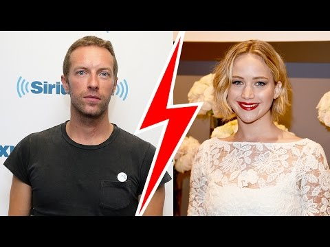 lawrence - 7 Things you didn't know about JLaw▻▻http://bit.ly/1nuuNSM More Celebrity News ▻▻ http://bit.ly/SubClevverNews Martin Lawrence bites the dust! Jennifer Lawrence and Chris Martin,...