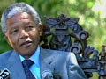 Nelson Mandela video 2