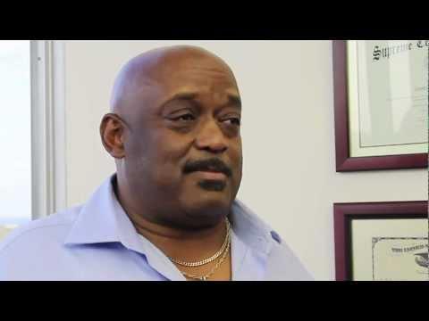 Fort Lauderdale Auto Accident Attorney | Client Testimonial | Thadius | 954-793-4170