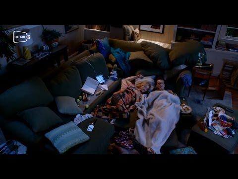 Sex Tape: veja o trailer desta comédia com Cameron Diaz