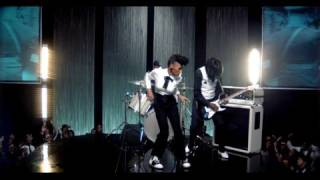Janelle Monae: Many Moons Official Video