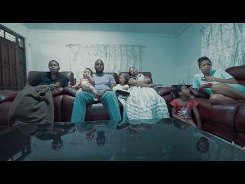 South Africa Earthquake (Episode 4) | Nelisiwe Mwase, Bridget Mahlangu, Ofentse Mwase, Tebogo Mwase