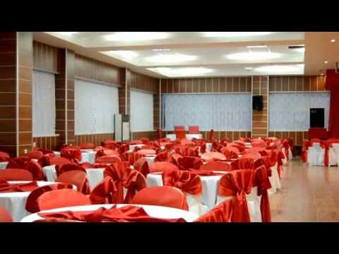 Video konya dua düğün ve toplantı salonu download in MP3, 3GP, MP4, WEBM, AVI, FLV January 2017