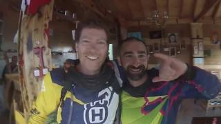Amiad Israel  City pictures : Cyprus Enduro Adventure II Ben & Amiad Basic Level Tour 2016