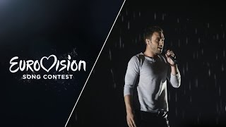 Nonton Måns Zelmerlöw - Heroes (Sweden) - LIVE at Eurovision 2015 Grand Final Film Subtitle Indonesia Streaming Movie Download
