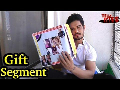 Kunwar Amar Gift Segment Part 02