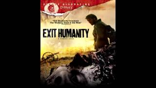 Exit Humanity End Credits Music