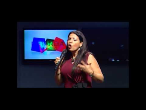 Pastora Omayra Font - Desatando Destinos