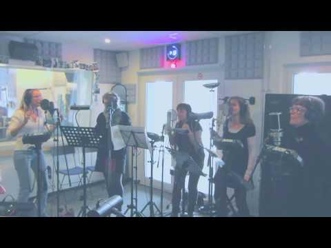 Evening Sisters - Birdland (Joe Zawinul)