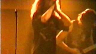 Video Lucerna 8. 1. 1994 pt. 2