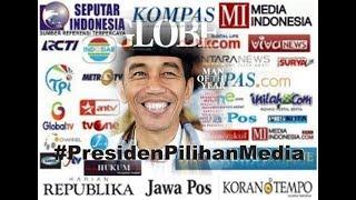 Video POLITIK RECEH ! Ngapain Sih Bahas Isu Lama Wo ?  Takut Kalah Lagi Yak.. MP3, 3GP, MP4, WEBM, AVI, FLV Desember 2018