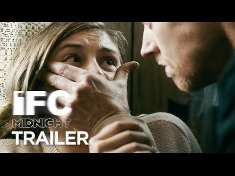Rust Creek - Official Trailer I HD I IFC Midnight
