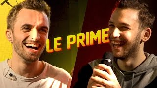 Video LE PRIME MP3, 3GP, MP4, WEBM, AVI, FLV Mei 2017