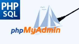 PHP MySQL Tutorial: Connect To A MySQL Database -HD-