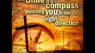 Ethiopian Gospel Song By Henny Henock Akelil (Yefeker Amba Betta)
