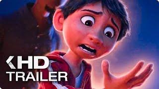 Nonton Coco Trailer  2017  Film Subtitle Indonesia Streaming Movie Download