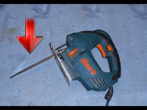 Набор напильников рулетка линейка и ножовка ложемент 8 предметов