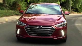 2017 Hyundai Elantra Sedan Walk Aroundhttp://www.roadfly.com/2017-hyundai-elantra-sedan-specs-and-overview.htmlVideo presentaiton with full specs: https://www.youtube.com/watch?v=2XnhoKiewjw