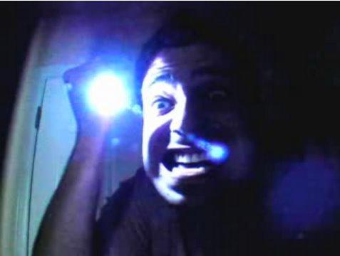 Eddie\'s CRAP ATTACK! Ep. 2