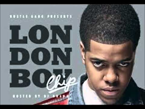 Download chip rnf ft ti and jeremih london boy3gp 4 naijaloyal download 03 chip london boy hustle gang ft ti publicscrutiny Images