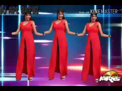 Video new dj Rajsthani super hit song  by Dj Ashish kuma download in MP3, 3GP, MP4, WEBM, AVI, FLV January 2017