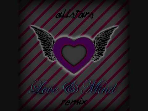 French House Music (Love & Mind Allstars remix)