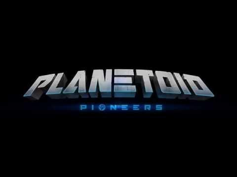 Planetoid Pioneers: ожидание