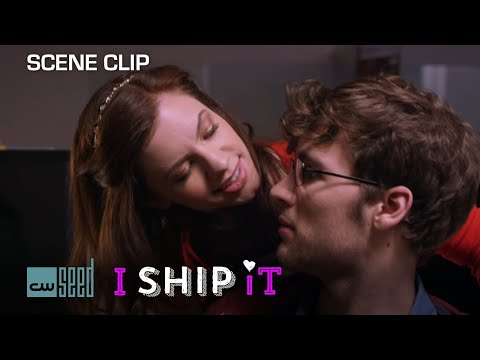 I Ship It | Let's Start A Band | CW Seed