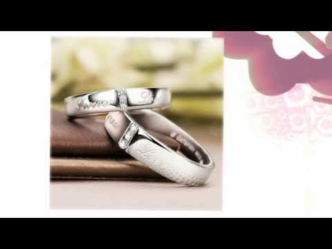 Engagement Rings | Promise Rings | Wedding Bands | Gullei.com