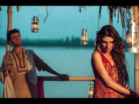 Video Ye Jo Halka Halka Suroor Hai | Farhan Saeed download in MP3, 3GP, MP4, WEBM, AVI, FLV January 2017