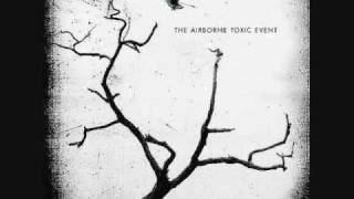 Papillon The Airborne Toxic Event