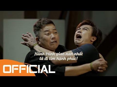 Trailer - Giải Cứu  Măm My | Hồ Việt Trung, Lâm Vỹ Dạ, Hoàng Mèo, Trần Thế Nhân, Tân Chề, Lê Nam - Thời lượng: 49 giây.