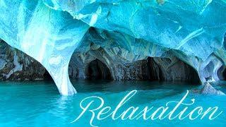 アロマリラクゼーション音楽~スパ、瞑想、ヒーリング、睡眠、etc...疲れが取れる癒しのBGM