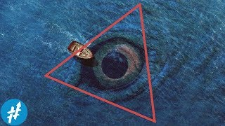 "Video Misteri ""KUTUKAN"" Segitiga Bermuda Yang Konon Bikin Kapal Tenggelam MP3, 3GP, MP4, WEBM, AVI, FLV Juli 2018"